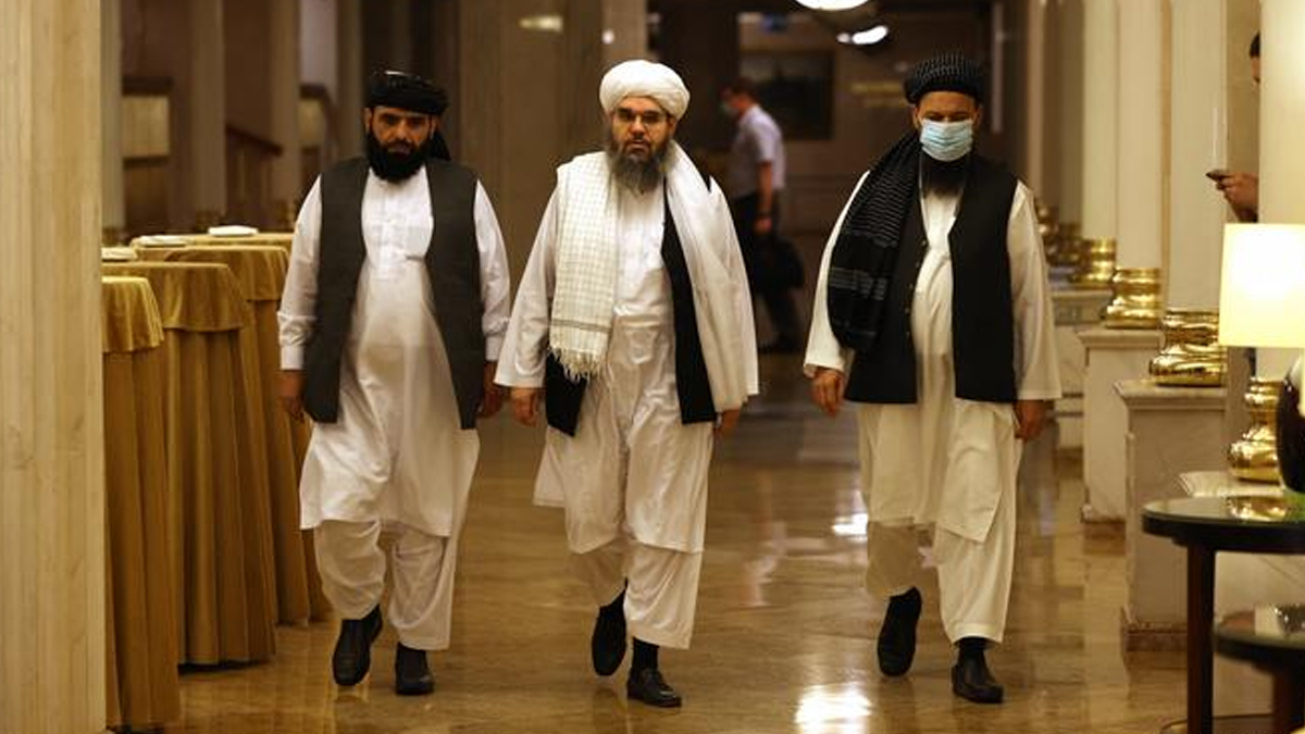 taliban-turkiye.jpg