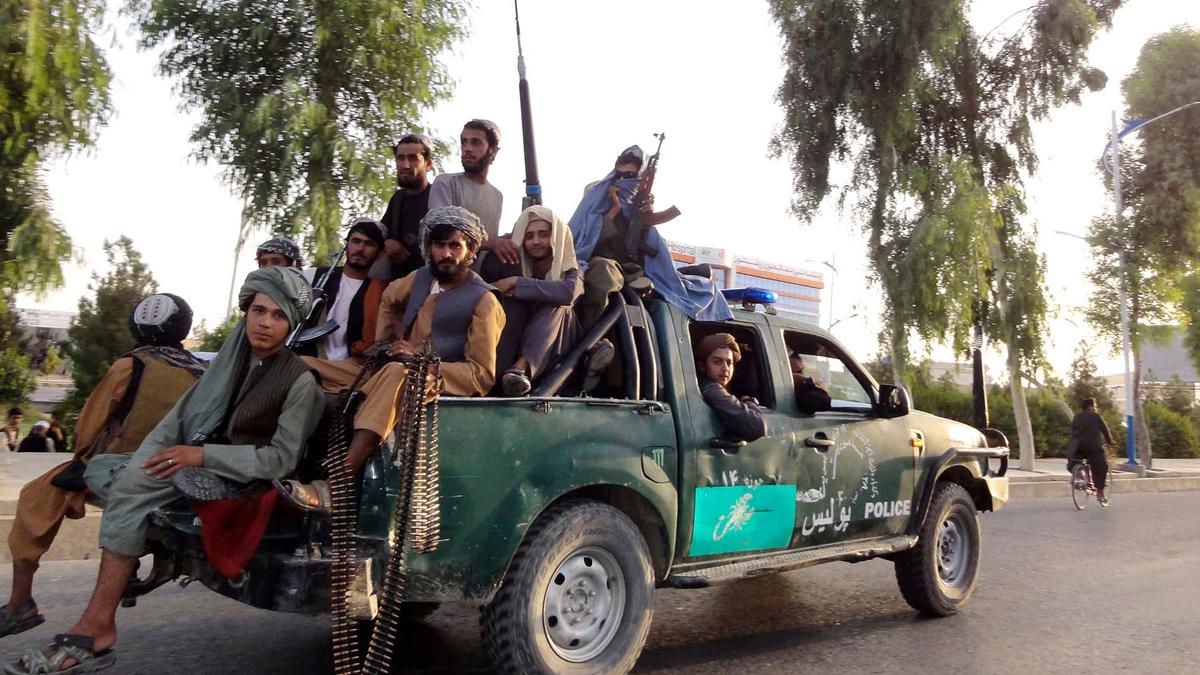 talibancin-gorusme.jpg