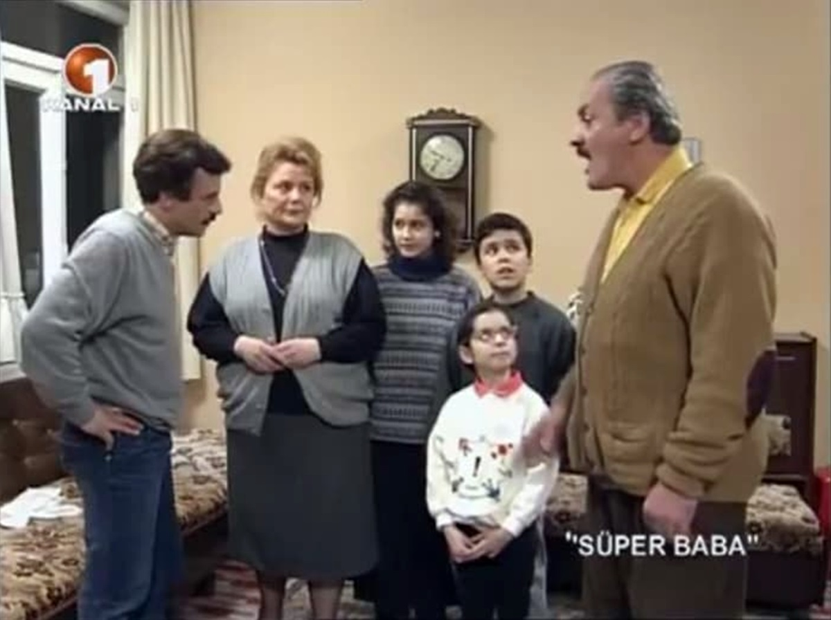 super-baba-4-2106202015927418251c13a06d.jpg