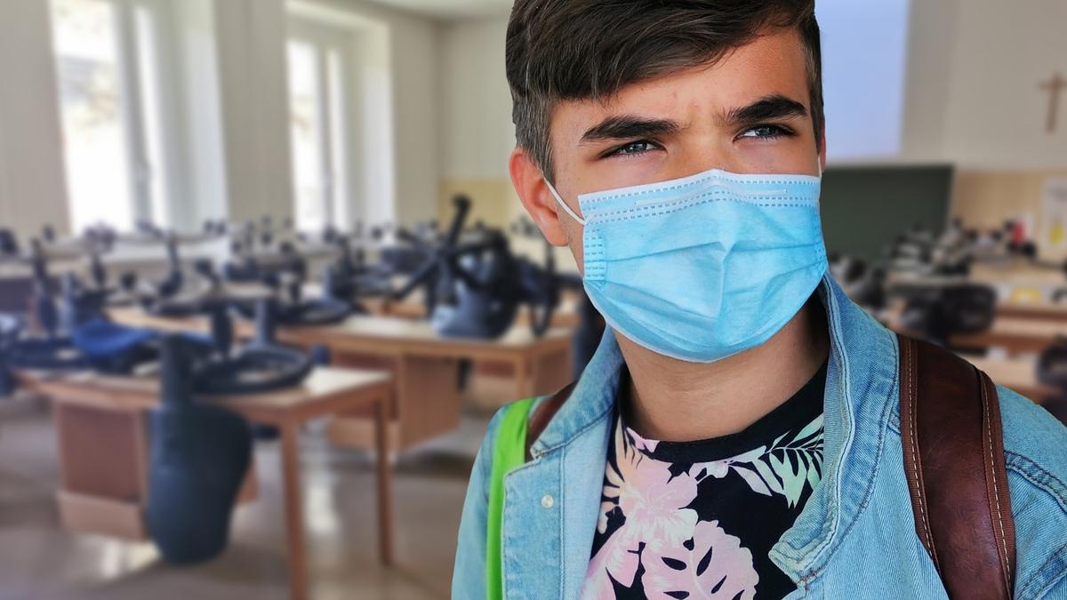 okulda-maske.jpg