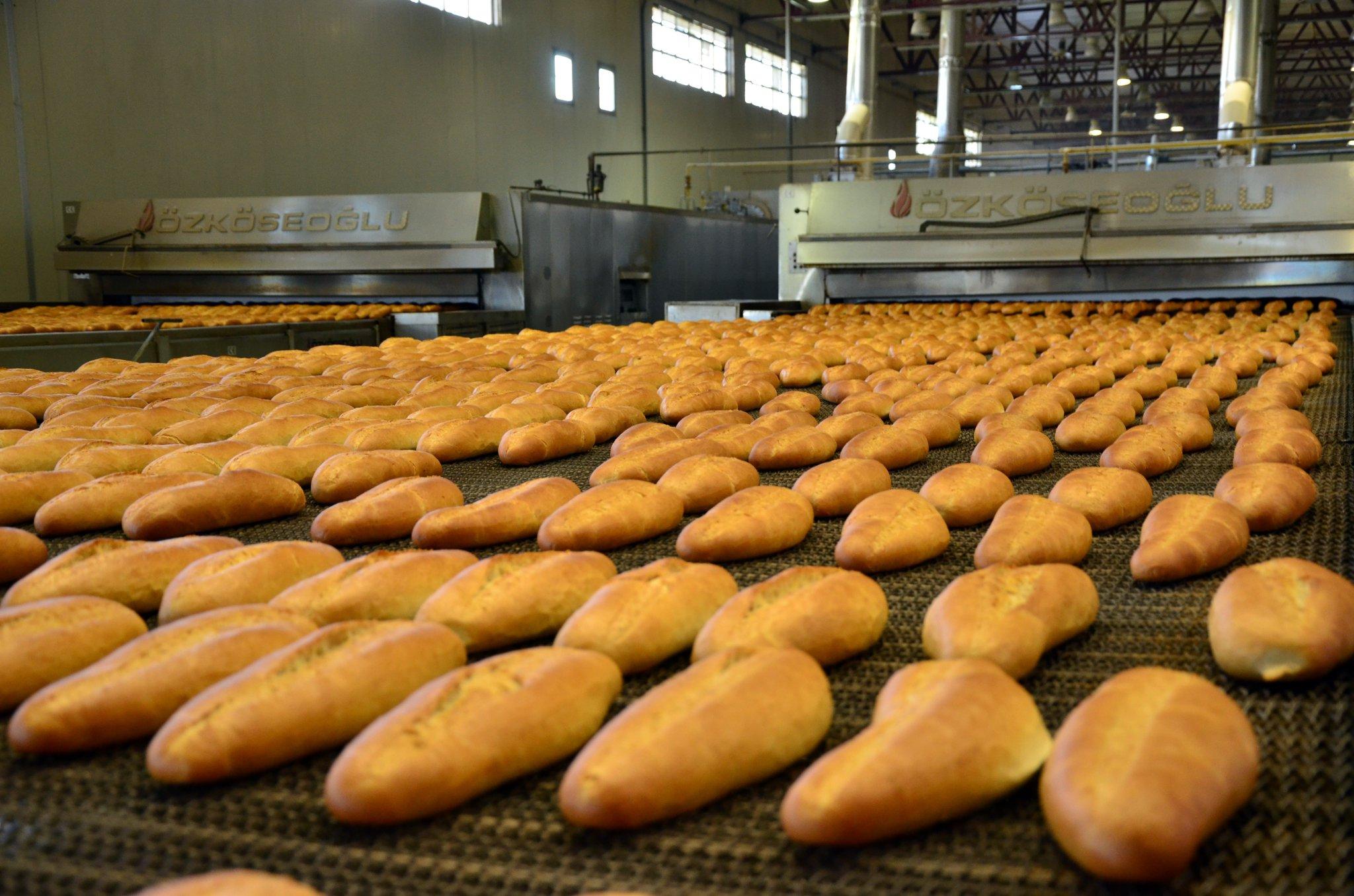 halk-ekmek.jpg