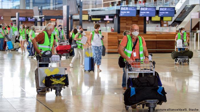 almanya-airport.jpg