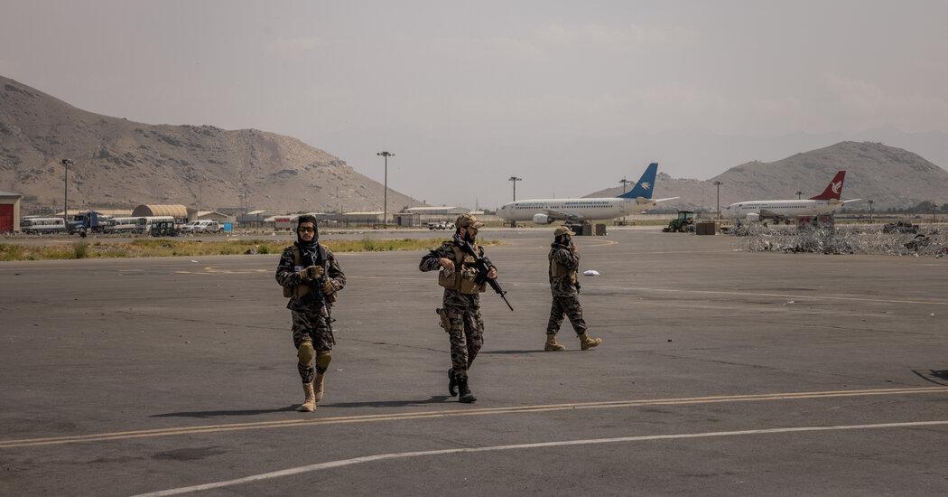 taliban-airport.jpg