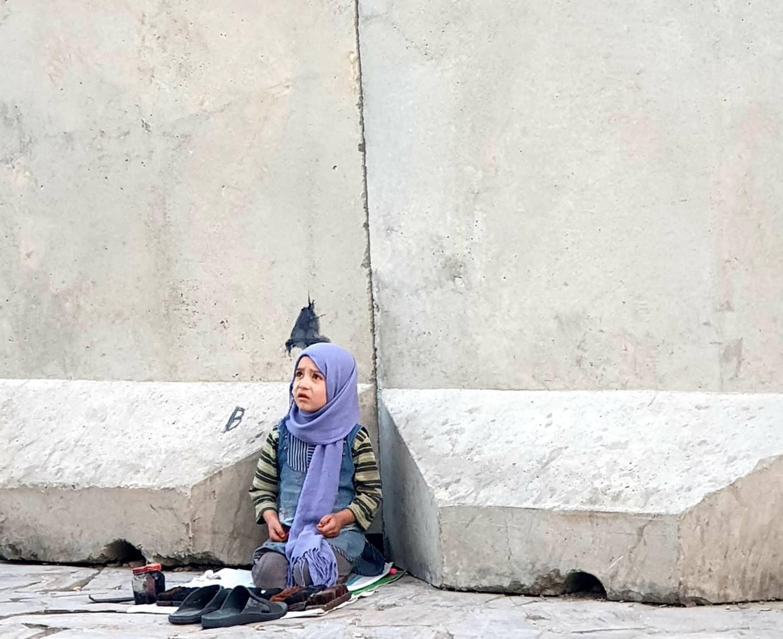 afganistan-kiz.jpg