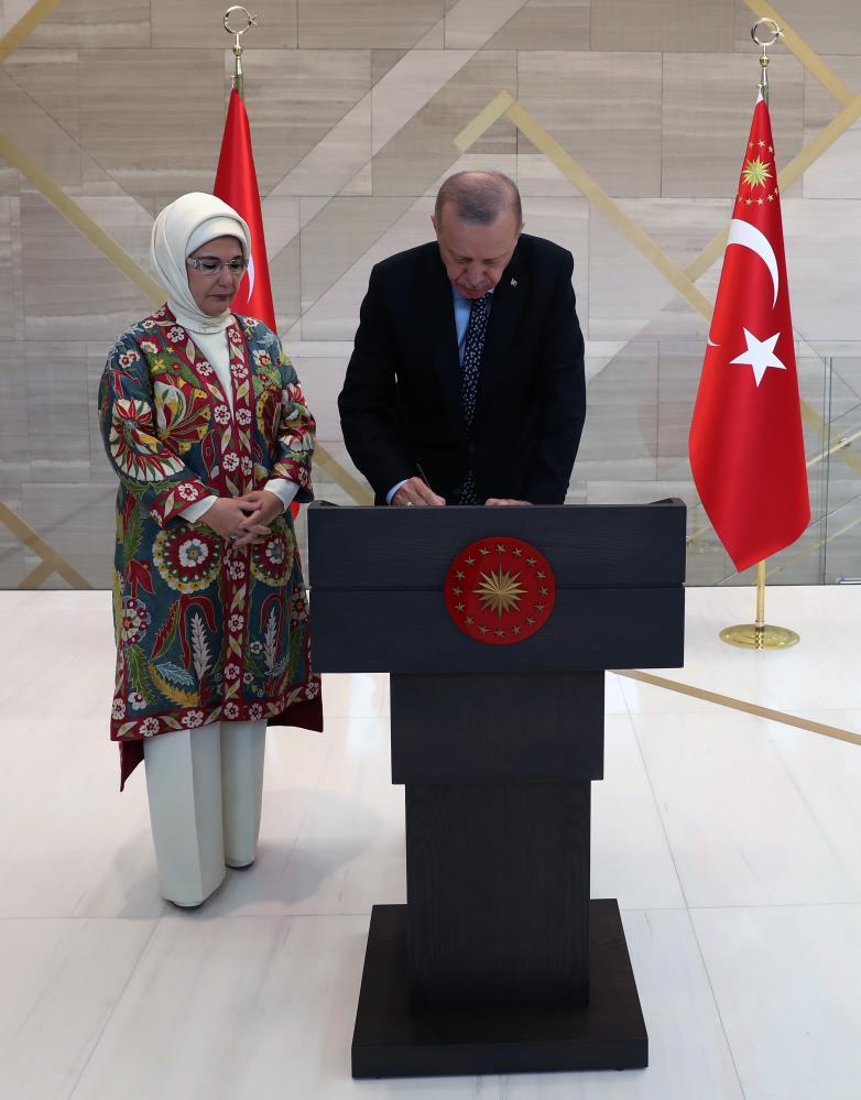 erdogan-turk-1.jpg