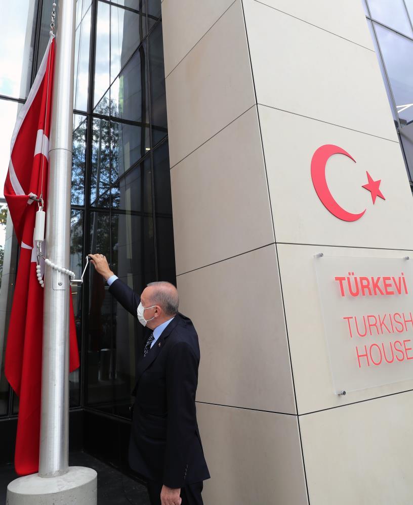 erdogan-turk.jpg