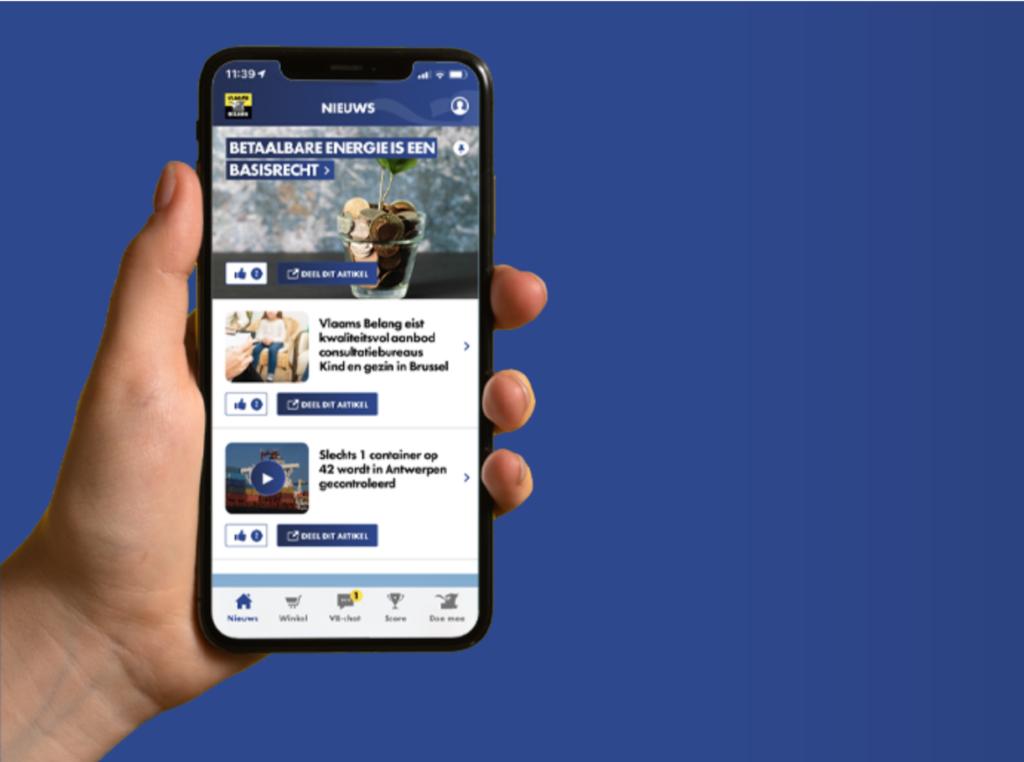 vlaams-belang-app-1024x762.png