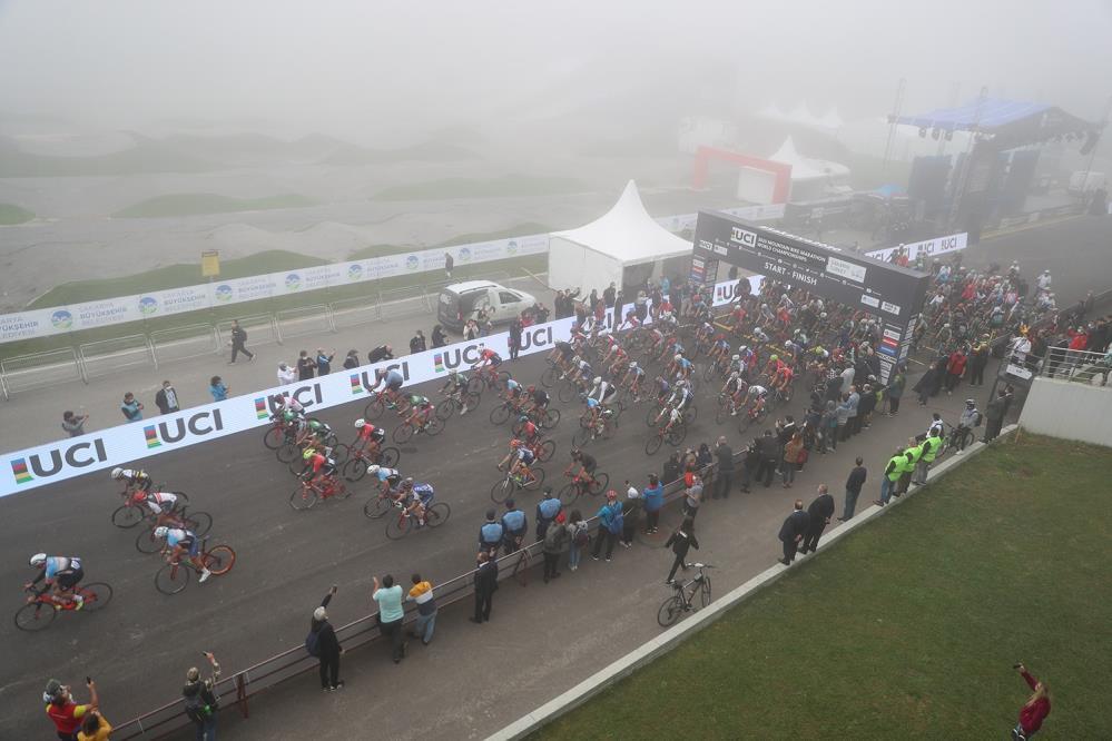 sakarya-bisiklet-haber.jpg