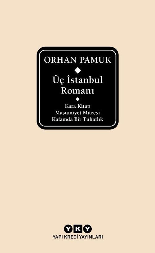 3kr2-uc-istanbul.jpeg