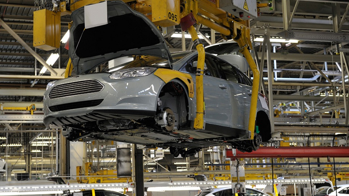 otomobil-fabrika.jpg