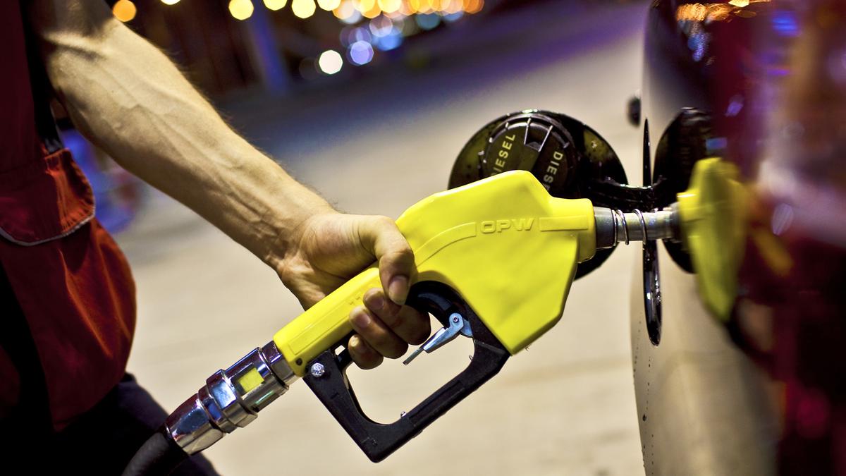 benzine-zam.jpg