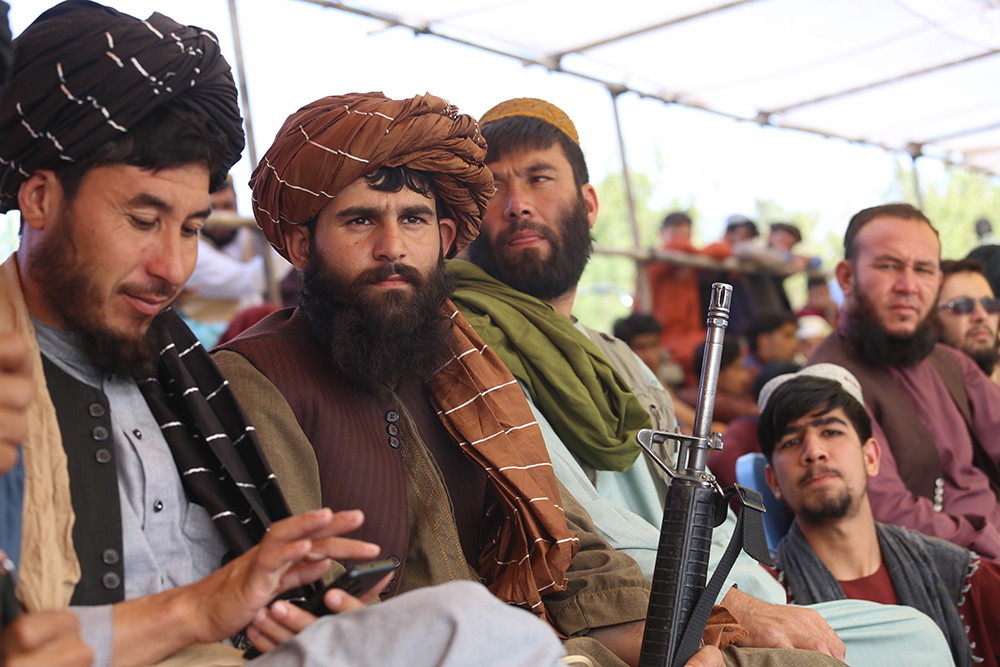 taliban-siginma-2.jpg