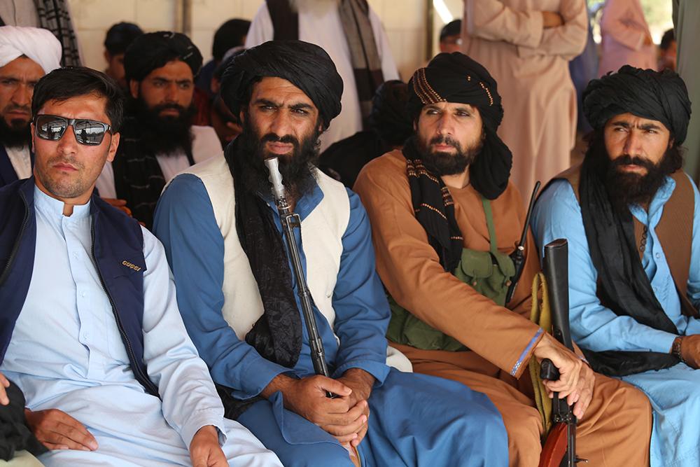 taliban-siginma-3.jpg